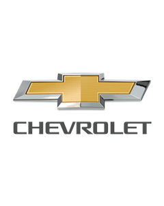 Chevrolet Car Spray Paint