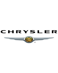 Chrysler Car Spray Paint