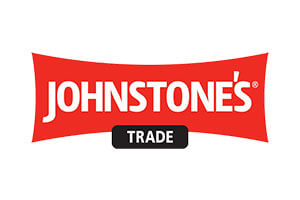 Johnstone's Trade Paint