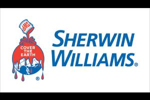 Sherwin William
