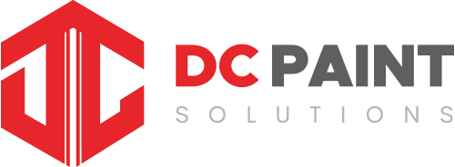 DC Paint Solutions